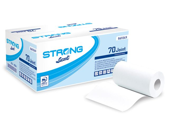 STRONG 70