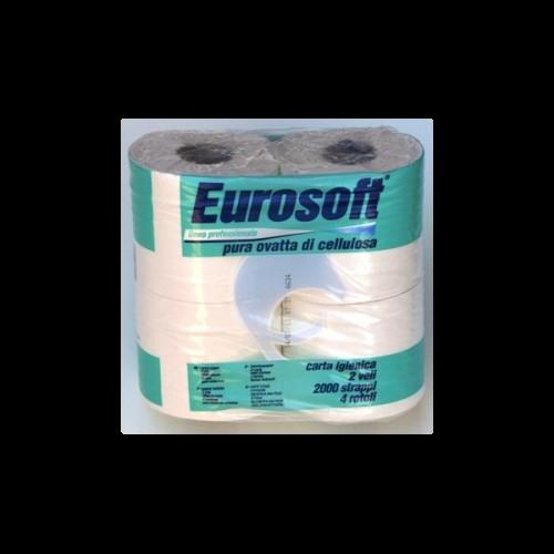carta-igienica-rotolino-eurosoft