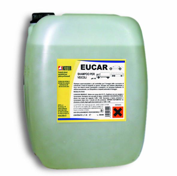 eucar (Duplicate)