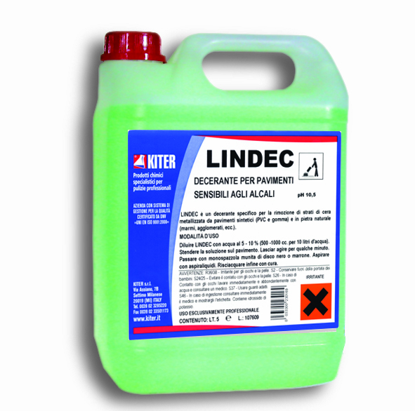 lindec