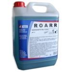 roarr5