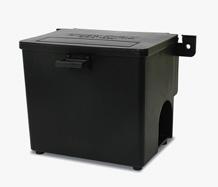 sicurbox