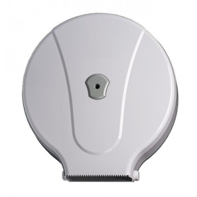 distributore-carta-igienica-in-rotolo-400-mt-linea-wave