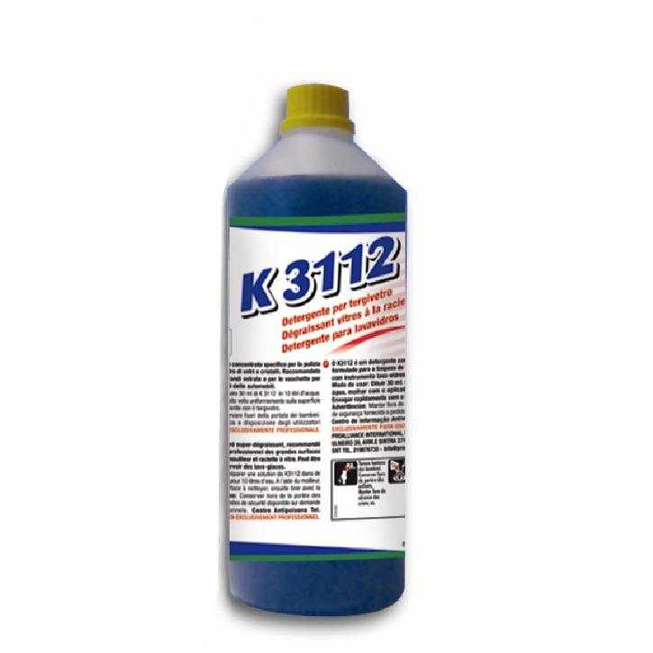 k3112 1