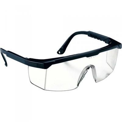 occhiale-corniola-montatura-nera-lente-incolore