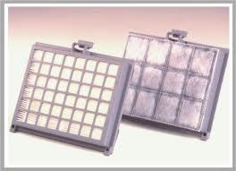 griglia filtri