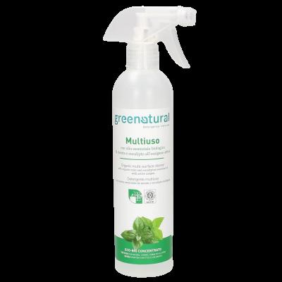greenatural-multiuso-ossigeno-attivo
