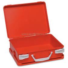 valigia primo soccorso