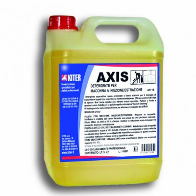 axis5