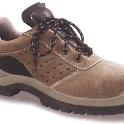 scarpa-scamosciata-forata-beige
