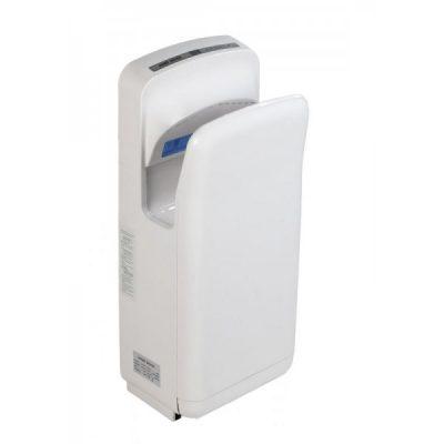 asciugamani-elettrico-bayamo