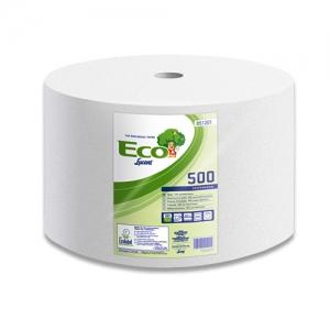 eco-lucart-500