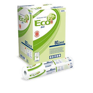 eco-lucart-80-joint