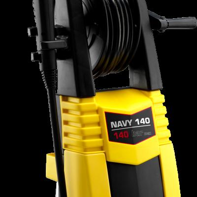 idro-navy-140