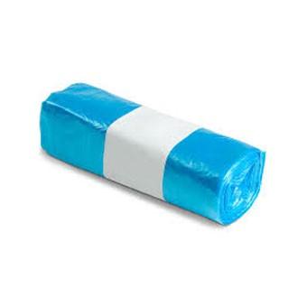 sacchi-patt-azzurri-50x60