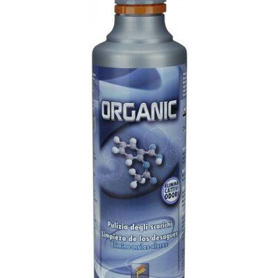 organic-faren