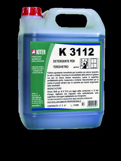 k3112-lt-5