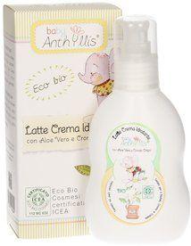 baby-anthyllis-latte-crema-idratante