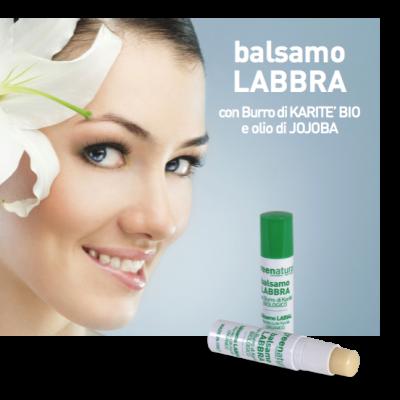 balsamo-labbra-greenatural