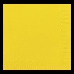 tovagliolo-40x40-2-veli-giallo