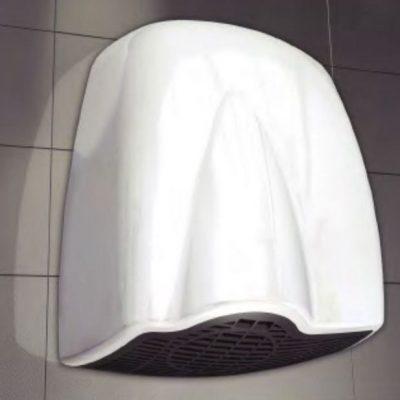 asciugamani-elettrico-qibli