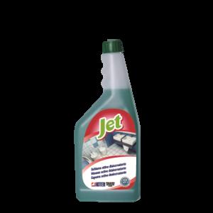 ricarica-jet-750-ml