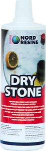 dry-stone-1-lt