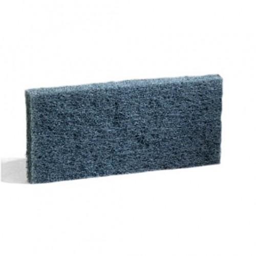 tampone-blu
