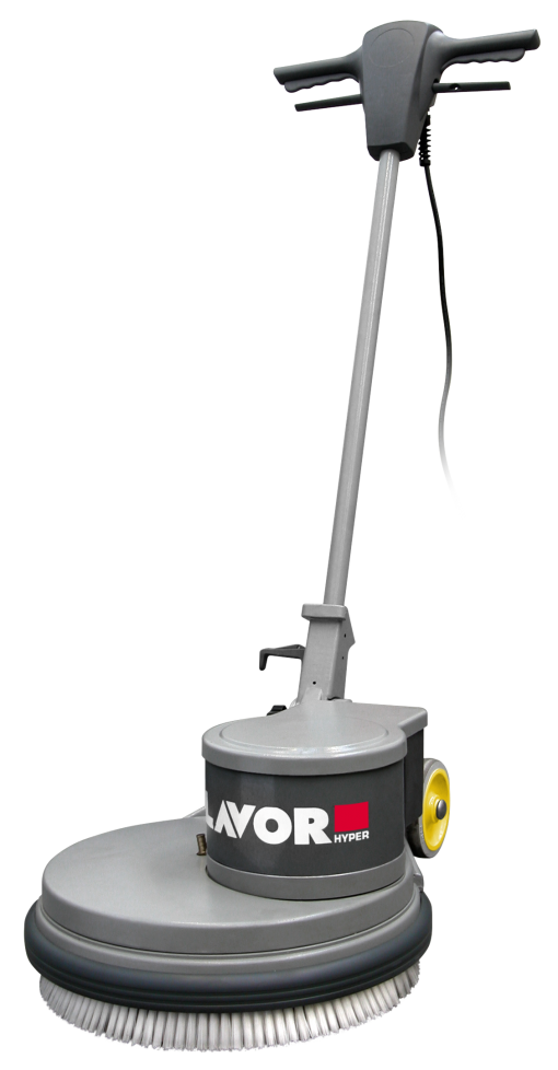 monospazzola-lavor-mod-sdm-r-45-g
