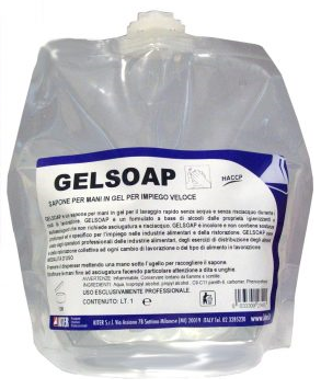 gelsoap-800-ml
