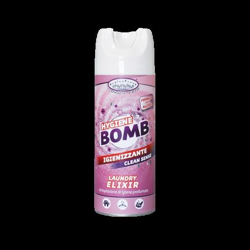 hygiene-bomb-clean-sense