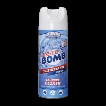 hygiene-bomb-fresh