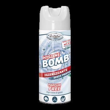 hygiene-bomb-parfum-free-spray