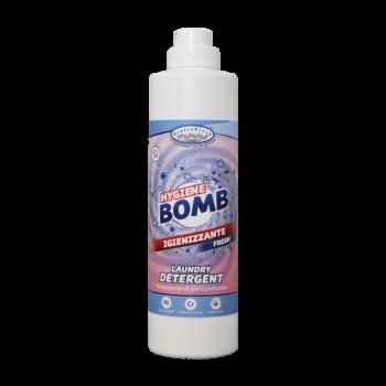 hygienebomb-detergente